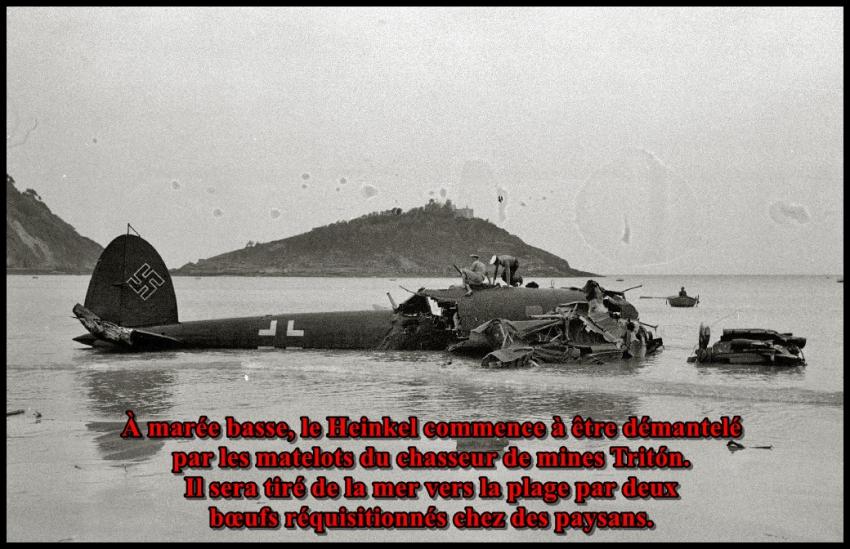 1 He-111 DEGRELLE 4.jpg