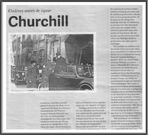 Churchill 1 Cadre.jpg