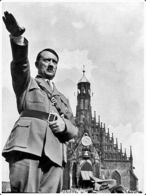 Hitler-Salute-1934.jpg