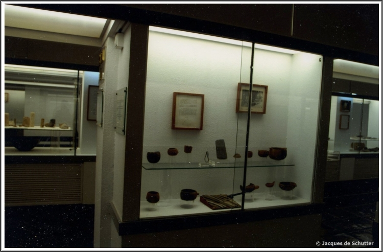 Musée Séville Vitrine 6.jpg
