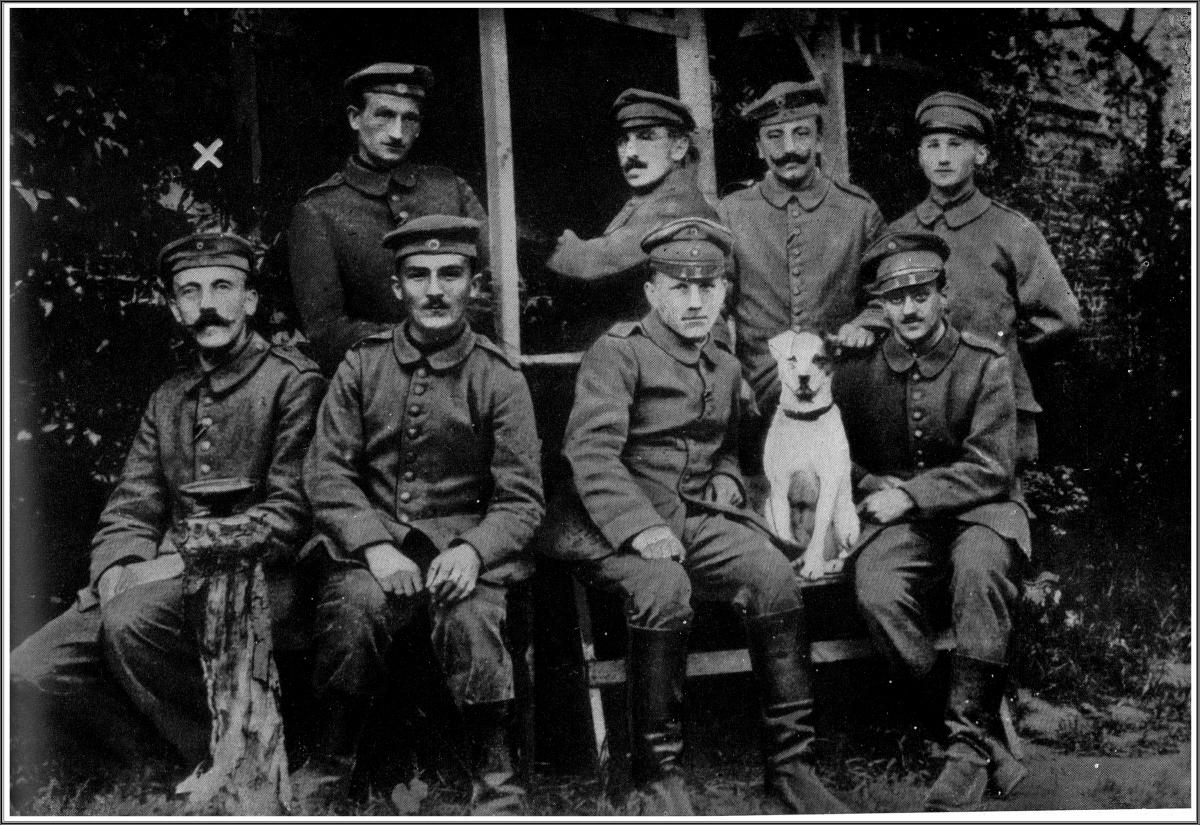 20 Hitler 1918 Foxl 2.jpeg