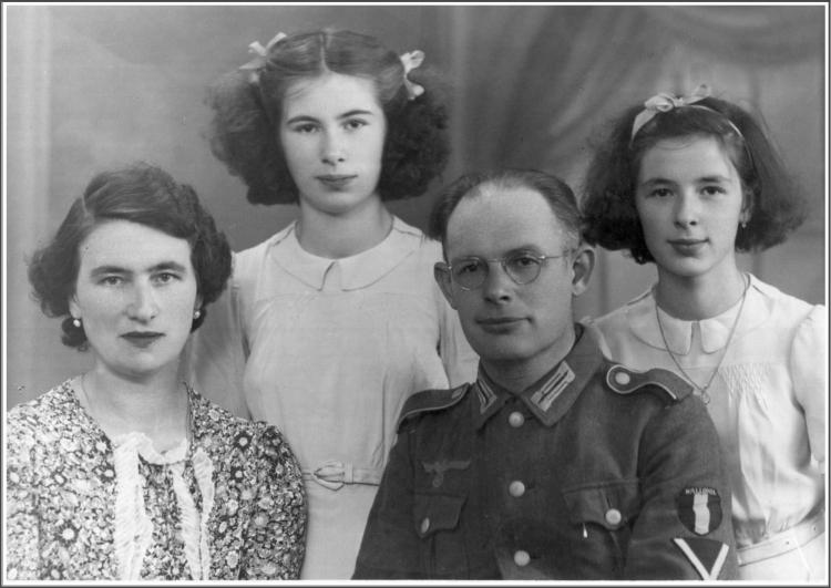 Guerre Edouard HUBOT famille.jpg