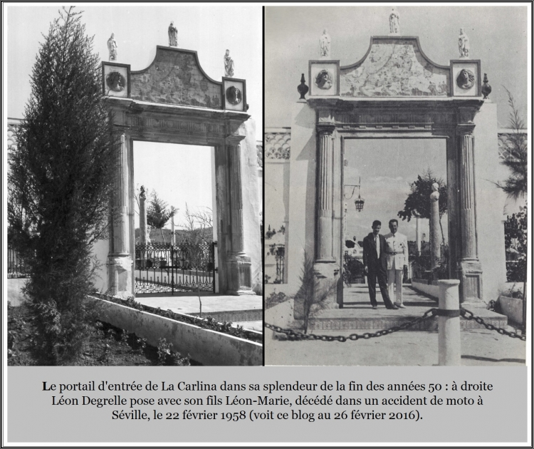 5 Leo Belgicus Carlina années 60-horz.jpg