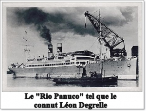 RioPanuco_1924-01.jpg