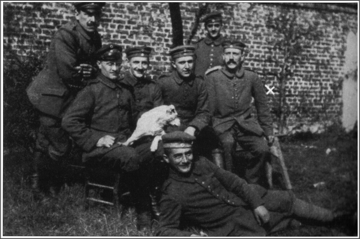 19 Hitler 1918 Foxl 1.jpeg
