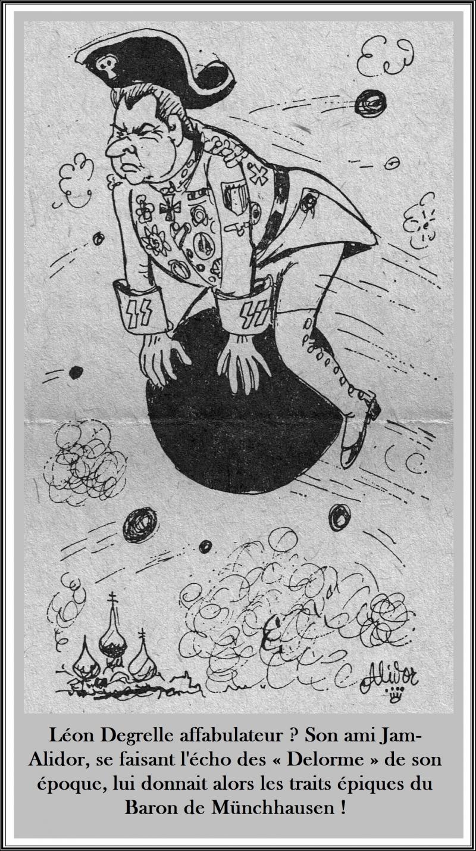 Pan 21.03.1973 1.jpeg