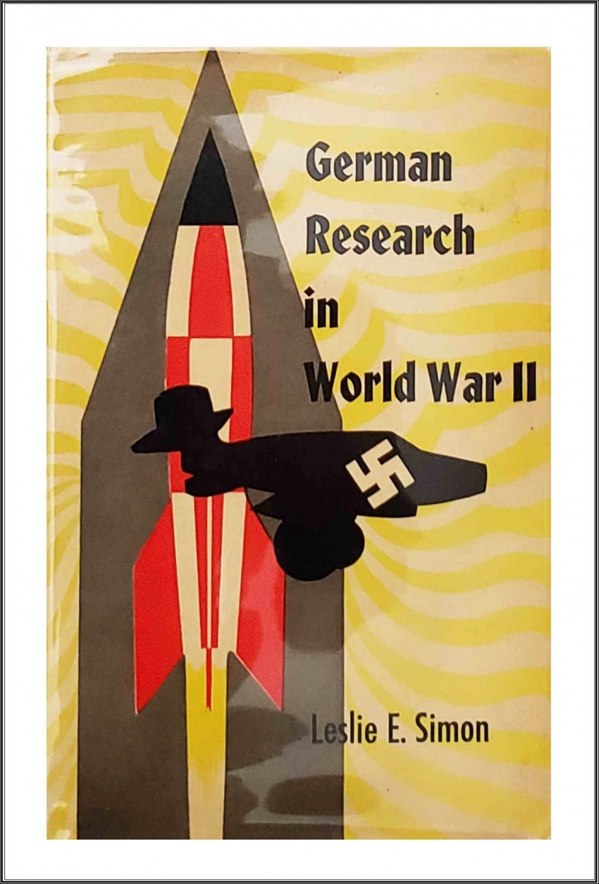 40 German Research in WW II.jpg