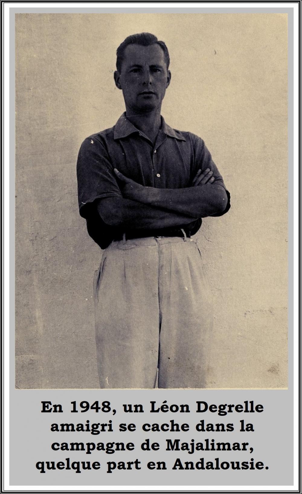 LD 1948 Majalimar.jpg