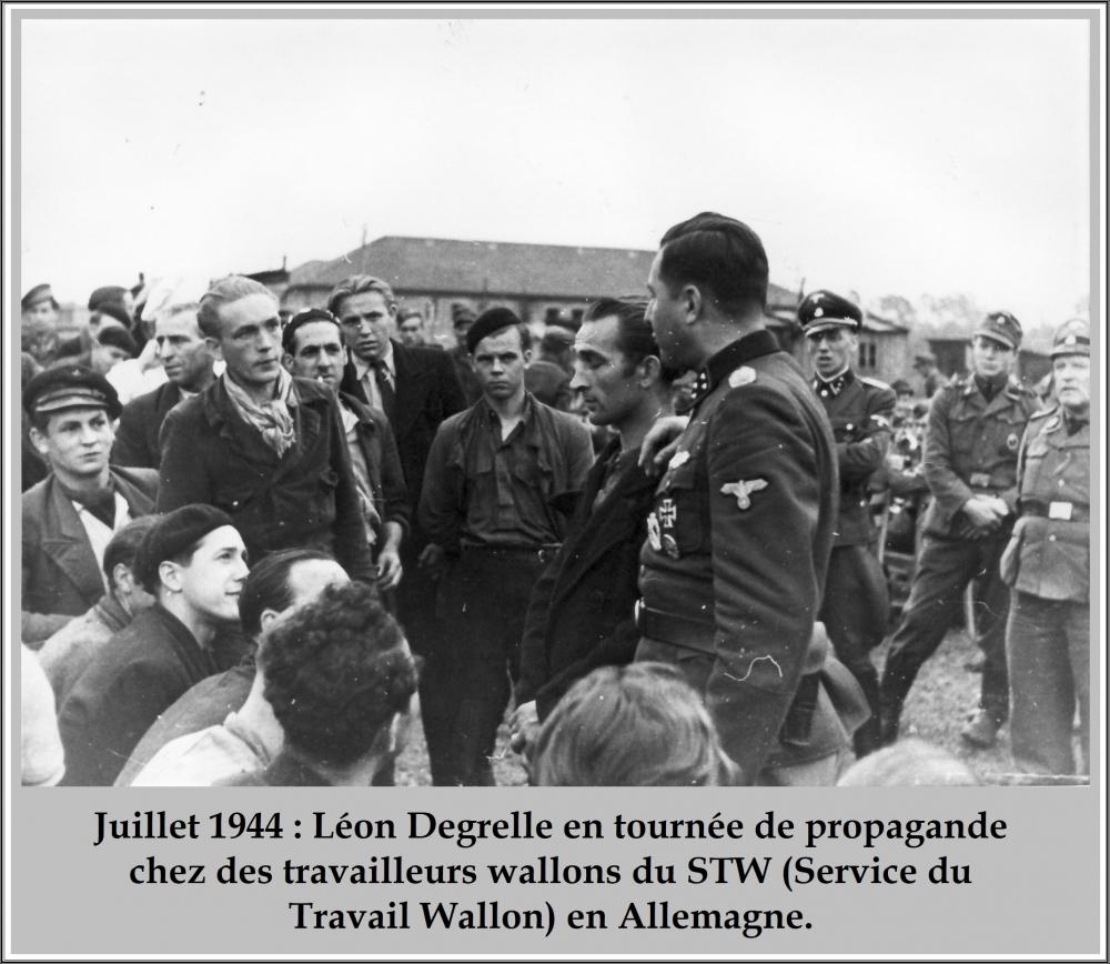 1944, début juillet Travailleurs wallons.jpg