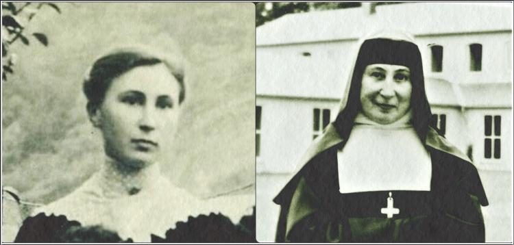 Marie Degrelle 1920-horz.jpg