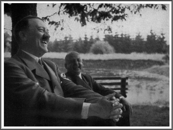 Hitler rit.jpg