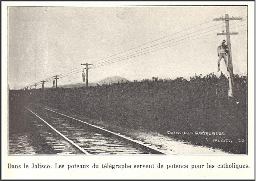 1. Poteaux + 1. Arbre.jpg