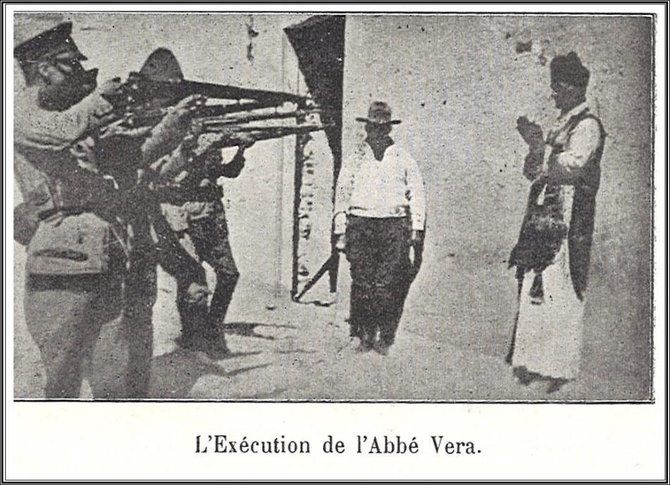 4. Abbé Vera.jpg