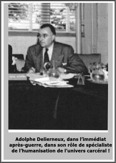 46 Adolphe Delierneux.jpg