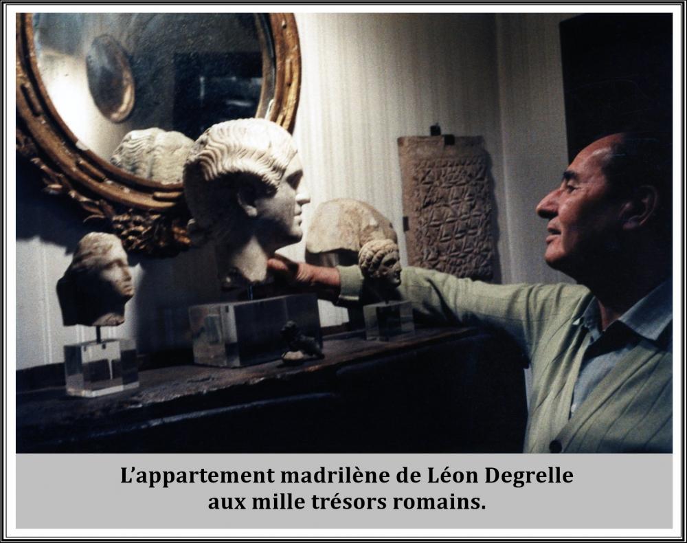 LD Antiquités romaines.jpg