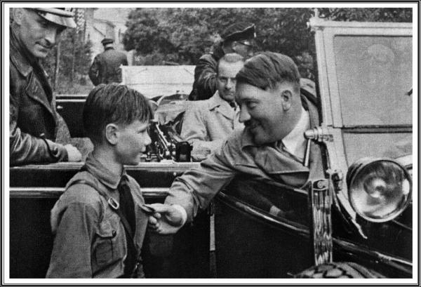 Hitler HJ Quex.jpg