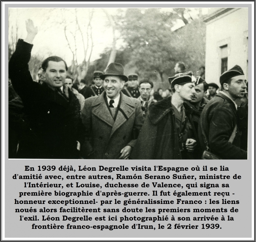 LD Irun 2 fév.1939.jpg