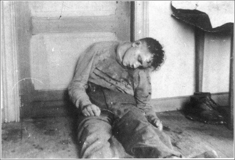42 Lynchage Marcel Baudoux.jpeg