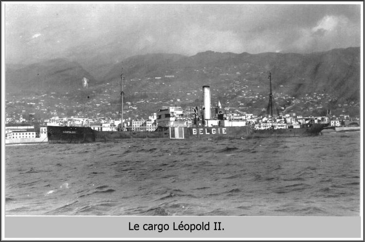 47 Cargo Léopold II.jpg