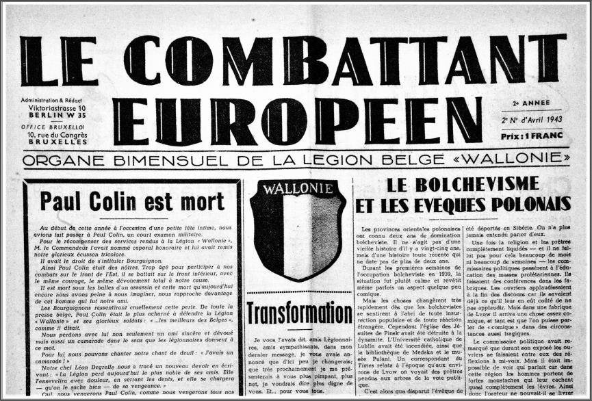 Combattant Européen avril 43 Titre.jpeg