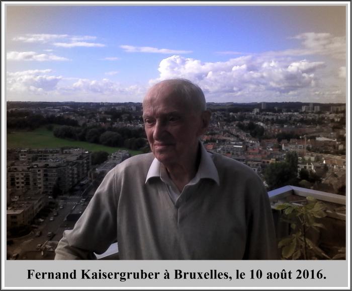 Fernand Bxl 2016 08 10.jpg