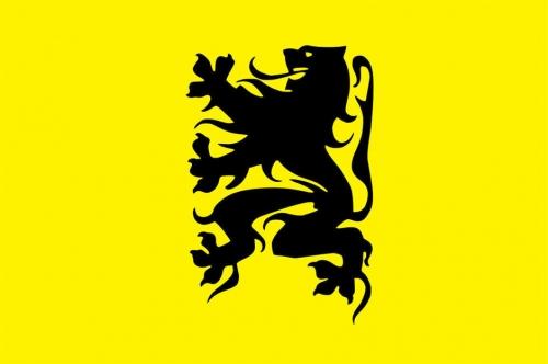 Vlaamse Leeuw.jpg