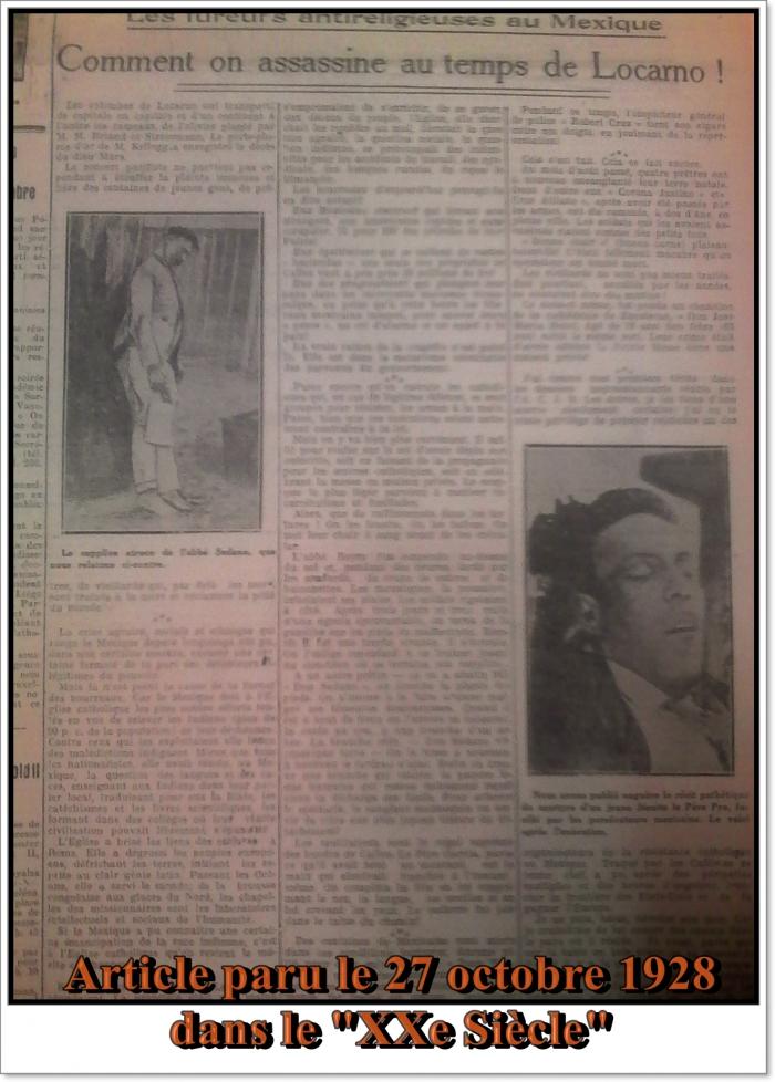 2 XX S 1928 10 27 Locarno.jpg