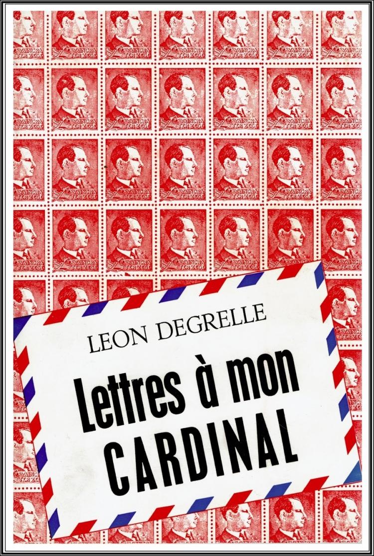Lettres Cardinal.jpeg