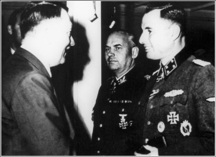 LD AH 27.08.1944.JPG