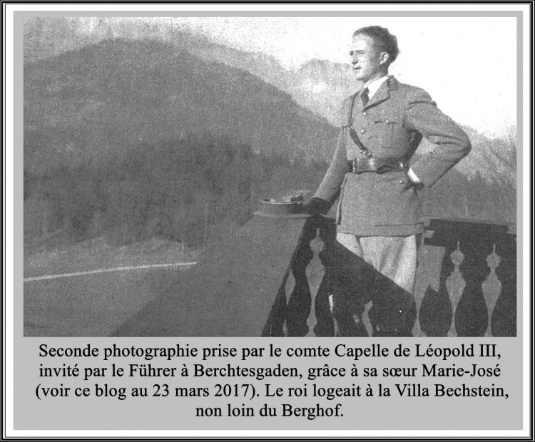 50 Léopold Berchtesgaden.jpg