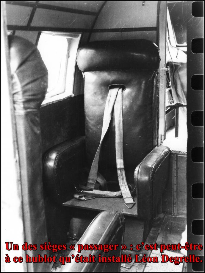 3 Heinkel Siège passager LD.jpg
