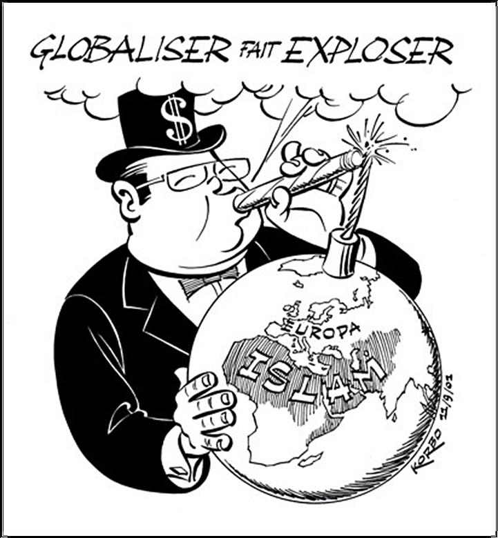 Korbo Globaliser.jpg