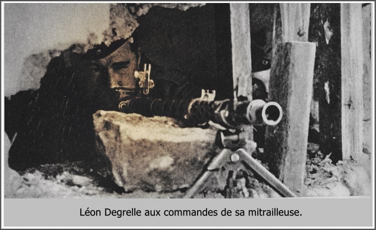 LD Mitrailleur.jpg