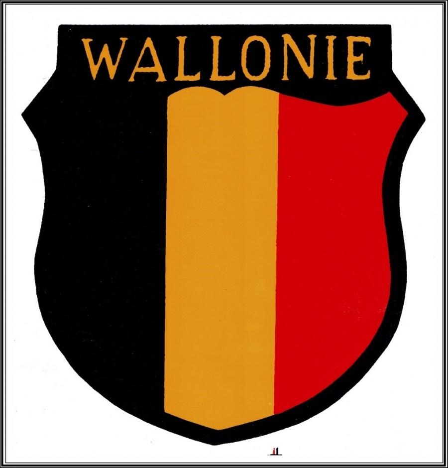 Ecusson Wallonie.jpg