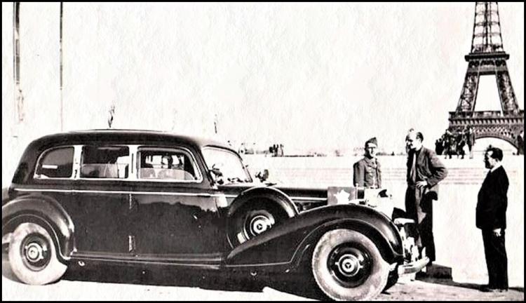 Mercedes AH Trocadéro Levesque.jpg