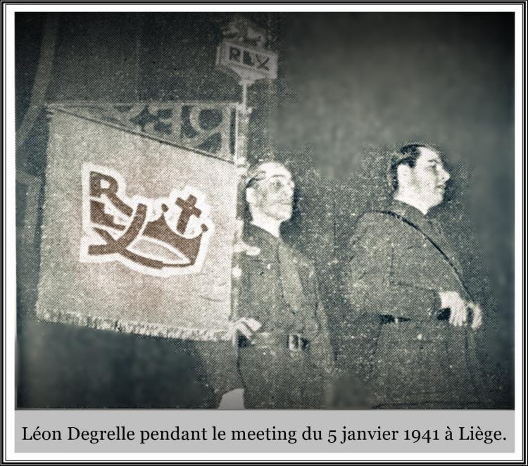 56 Meeting Liège LD.jpg