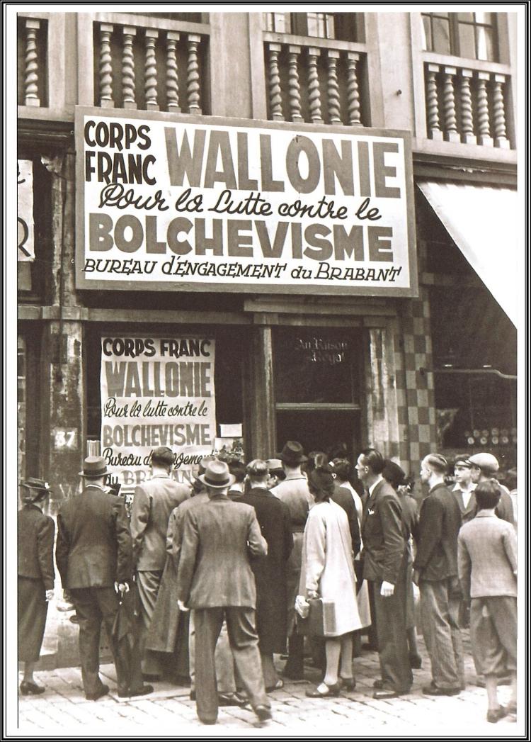 58 Bureau Corps-franc Wallonie.jpg
