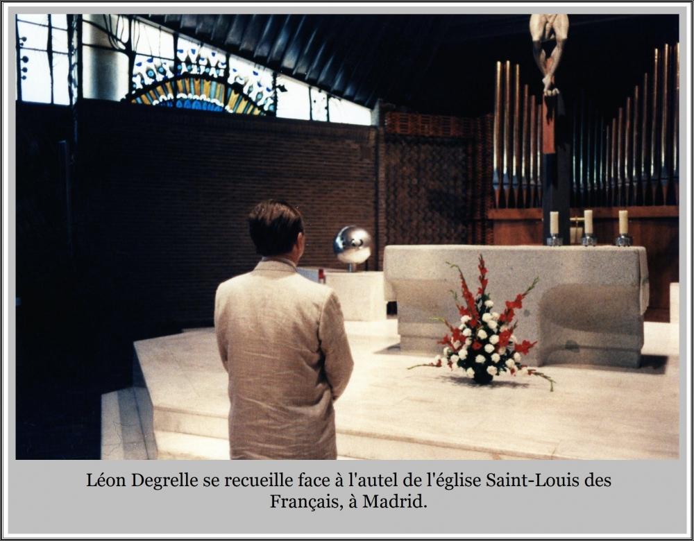 LD St Louis des Français.jpg