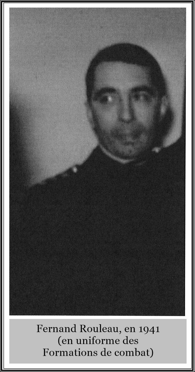 53 Fernand Rouleau.jpg