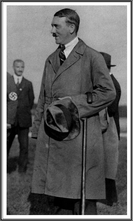 Hitler Canne.jpg