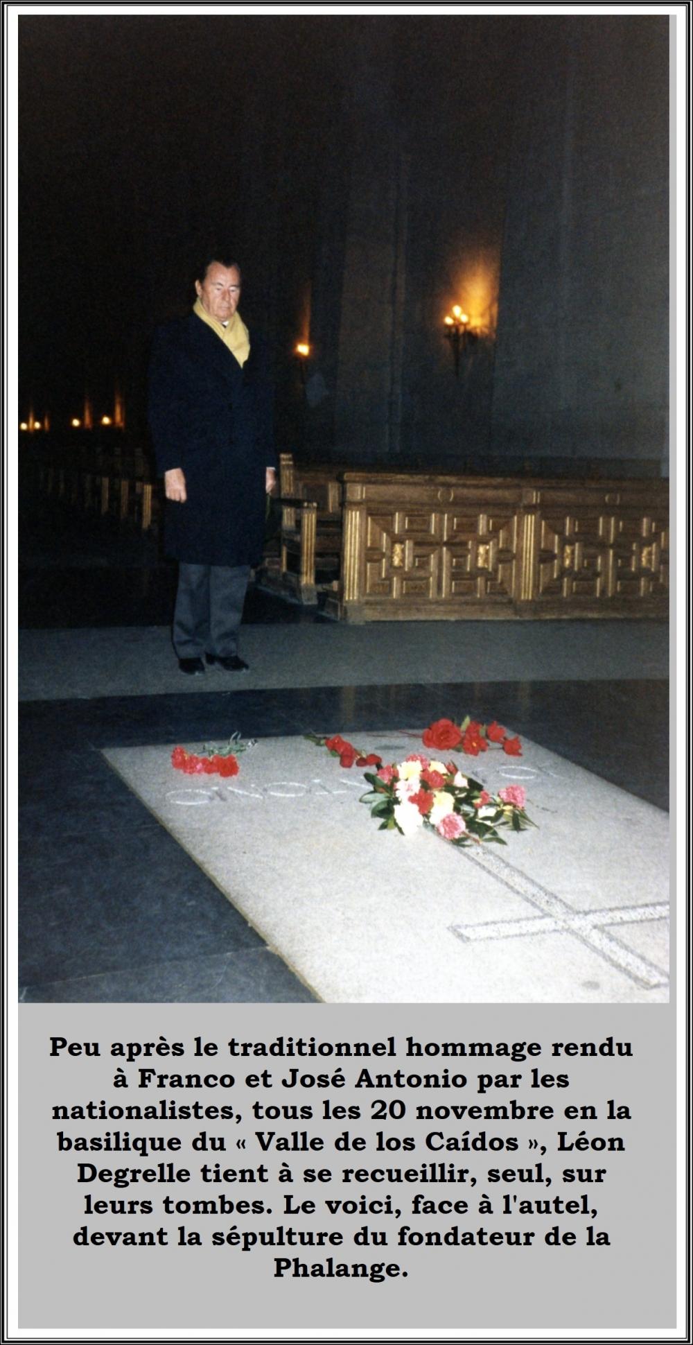 LD José Antonio.jpg