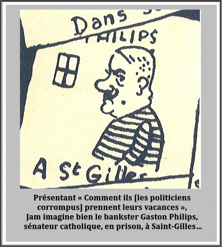29 Philips.jpg