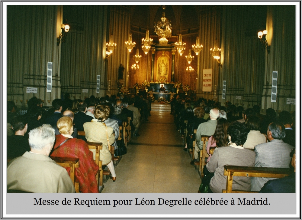 Messe Madrid.jpg