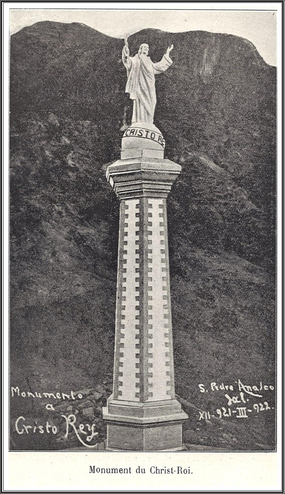 3. Monument Christ-Roi.jpg