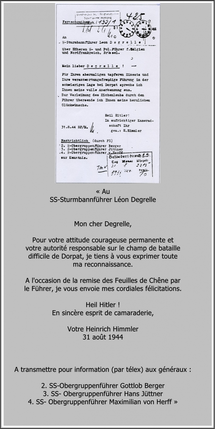 Télégramme Himmler.jpg
