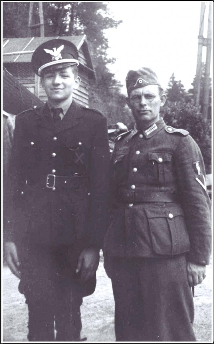 Roger Lambert + Edouard Hubot.JPG