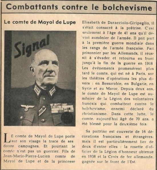 Mayol de Lupé Signal 10-1943.jpg