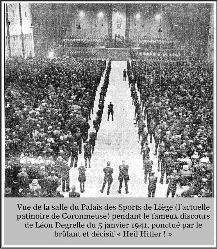 55 Meeting Liège 05 01 1941.jpg