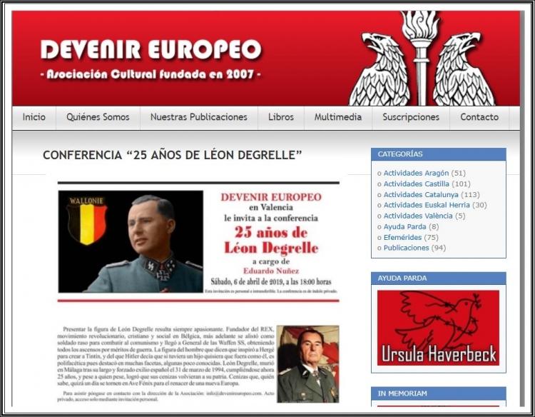 LD Conférence Devenir Europeo.JPG