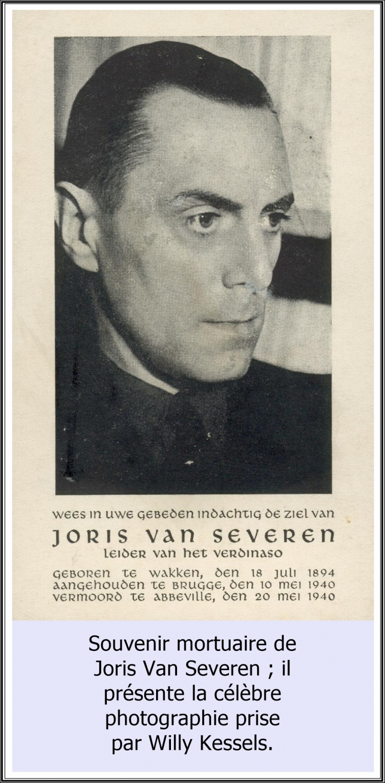 40 Van Severen Souvenir mortuaire.jpg